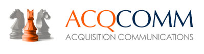 AcqComm Acquisition Communications